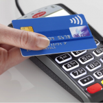 The End of Card Surcharges - The Impact to UK Business