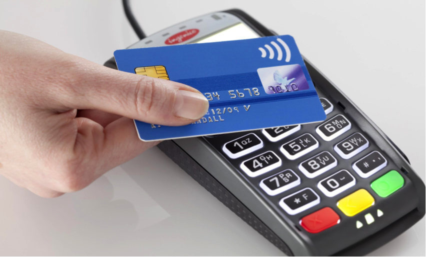 card surcharges
