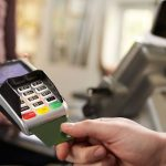 Who shapes the card payments market?