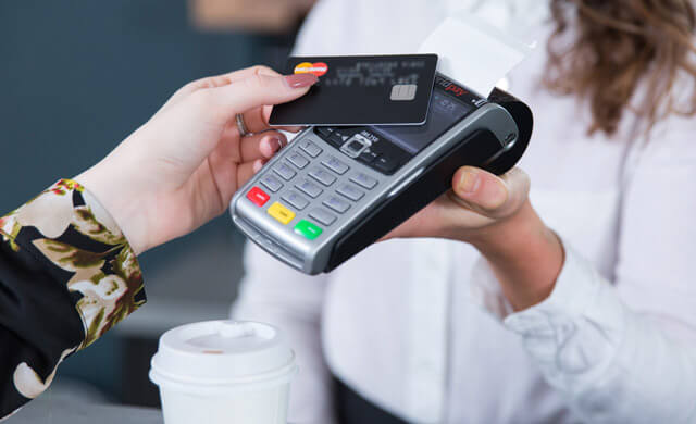 5 Ways To Purchase Merchant Services Comparecardprocessing