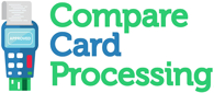 Compare Card Processing